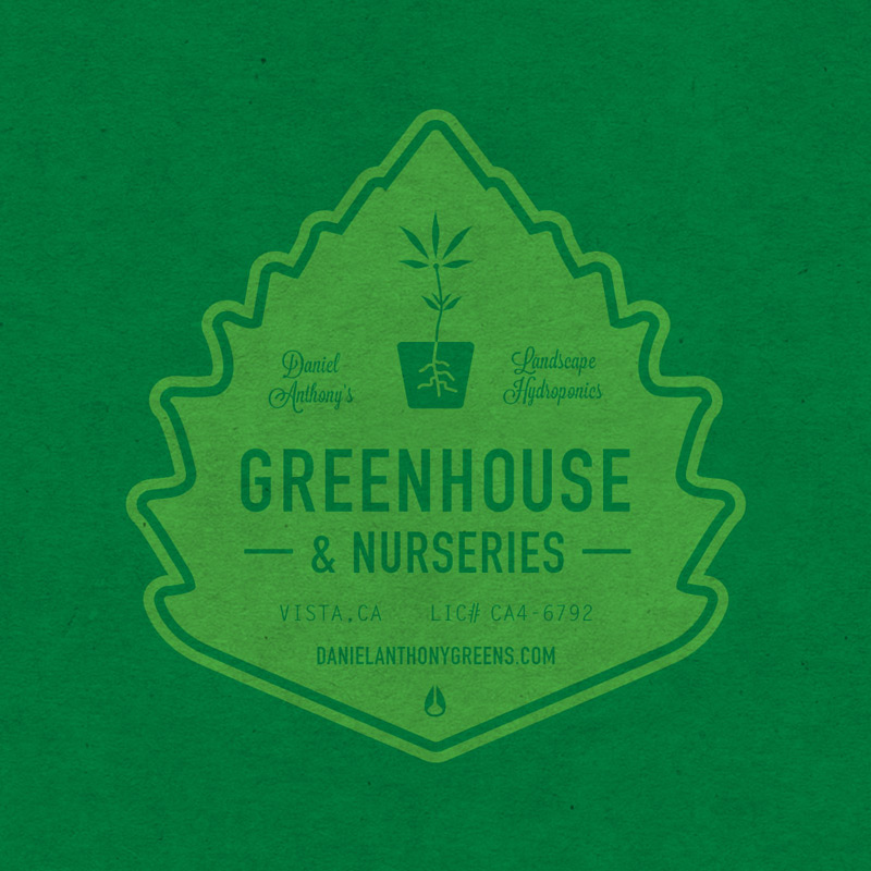 Luke-VanVoorhis-Nixon-TeamTees-Daniel-Anthony-Greenhouse&Nurseries