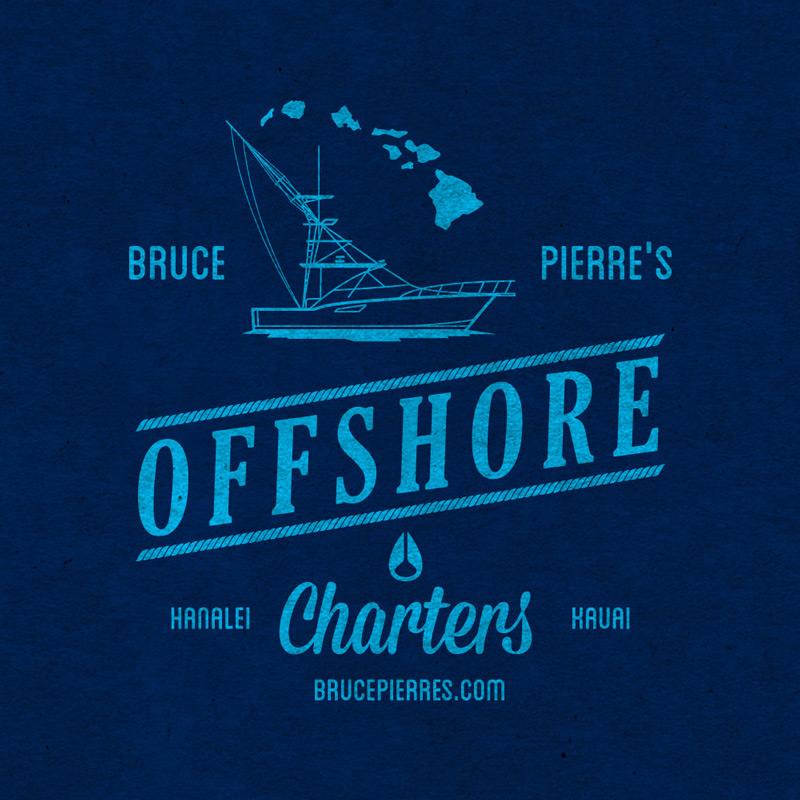 Luke-VanVoorhis-Nixon-TeamTees-Daniel-Bruce-Pierres-Offshore-Charters