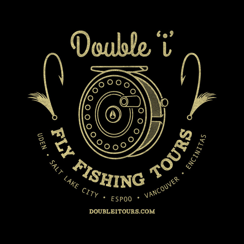 Luke-VanVoorhis-Nixon-TeamTees-Double-I-Fly-Fishing