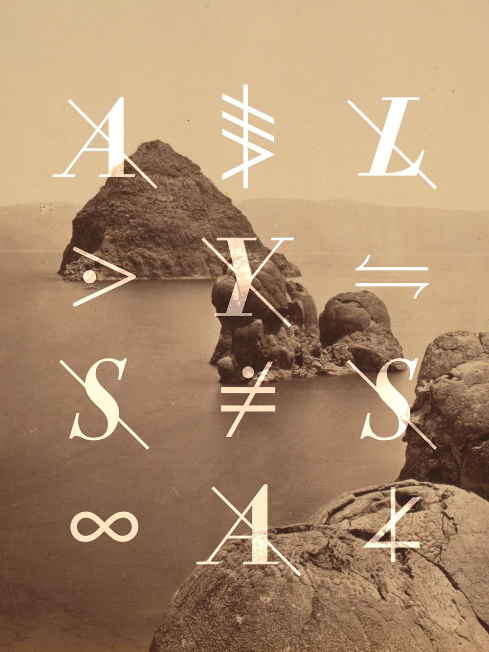 Luke-VanVoorhis-Print-Personal-Alyssa