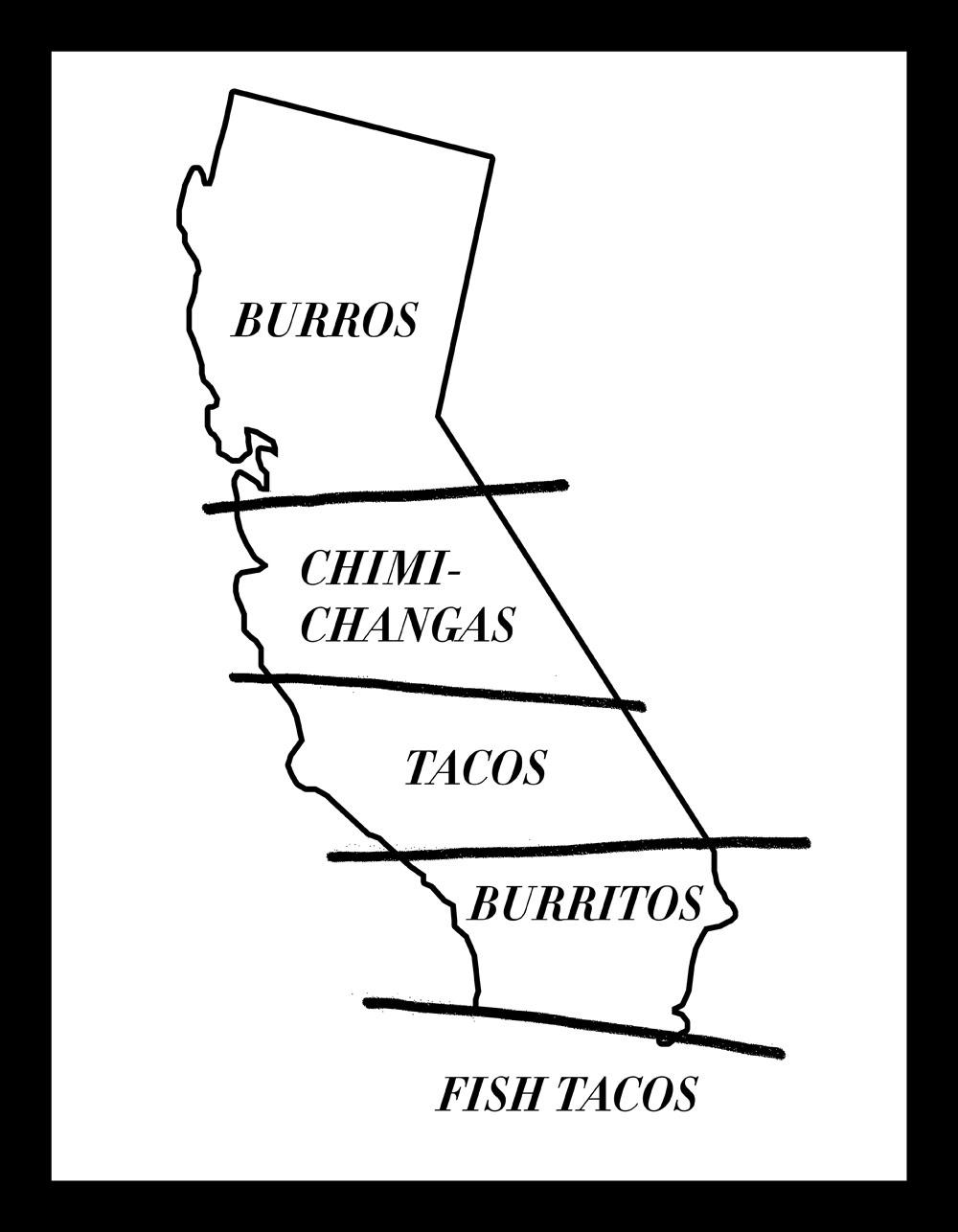 Luke-VanVoorhis-Print-Personal-California-Burritos
