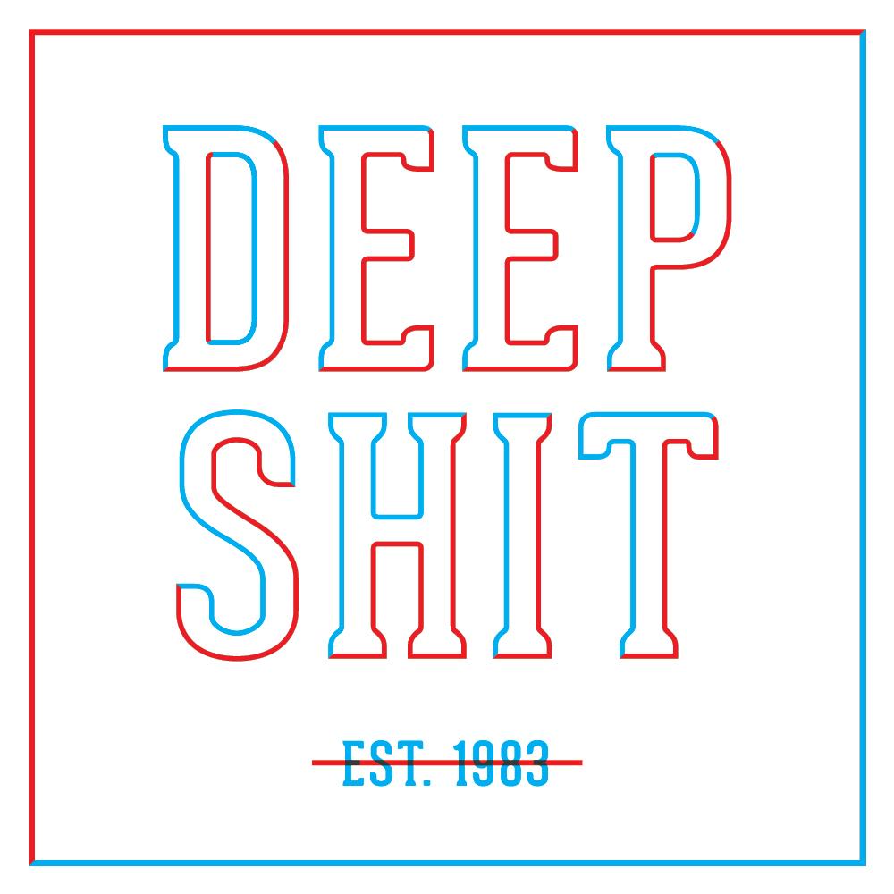 Luke-VanVoorhis-Print-Personal-Deep-Shit