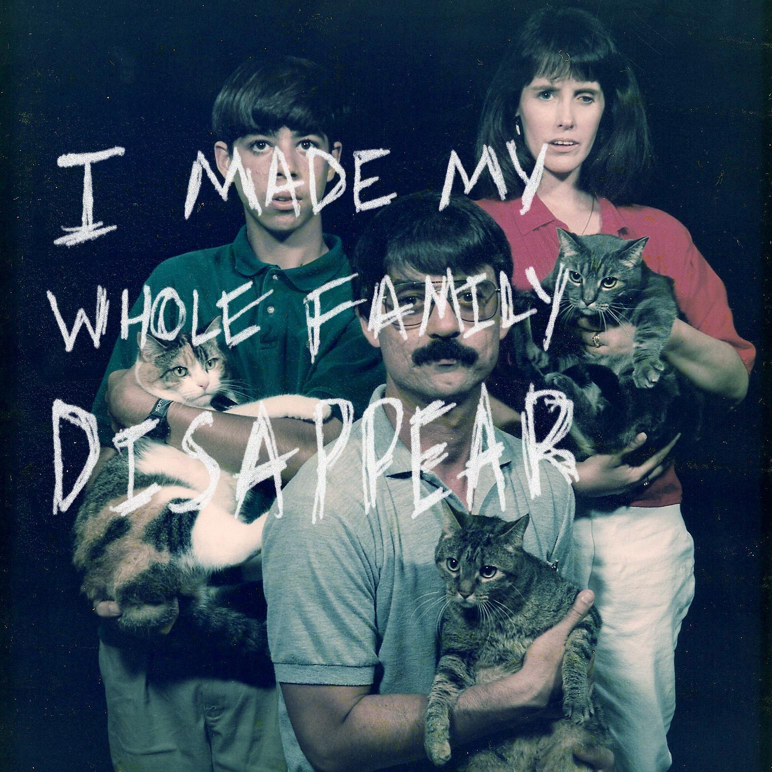 Luke-VanVoorhis-Print-Personal-Disappear-Family