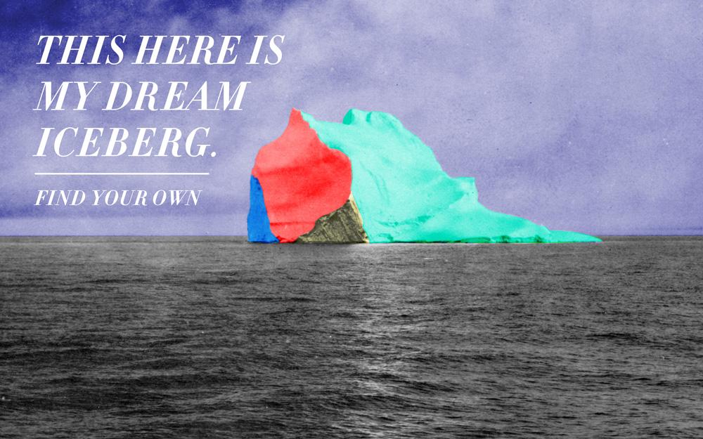 Luke-VanVoorhis-Print-Personal-Dream-Iceberg