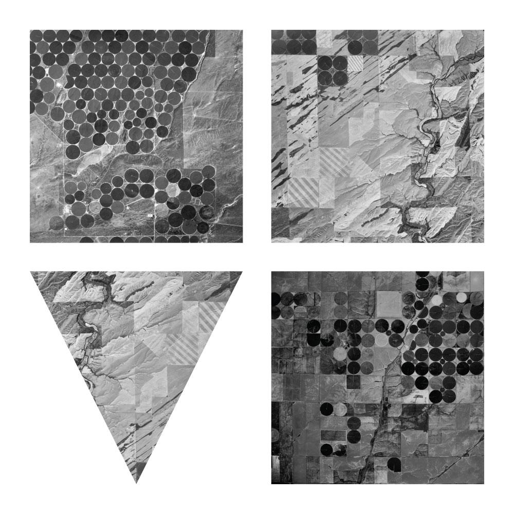 Luke-VanVoorhis-Print-Personal-Squares