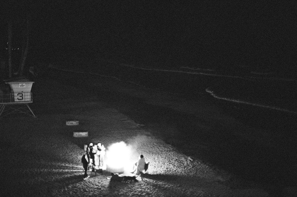 Luke-VanVoorhis-WitnessThis-California-Winter-In-Black-And-White-05