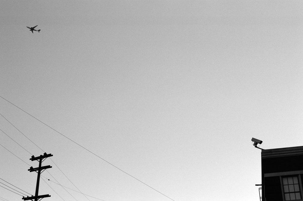 Luke-VanVoorhis-WitnessThis-California-Winter-In-Black-And-White-15