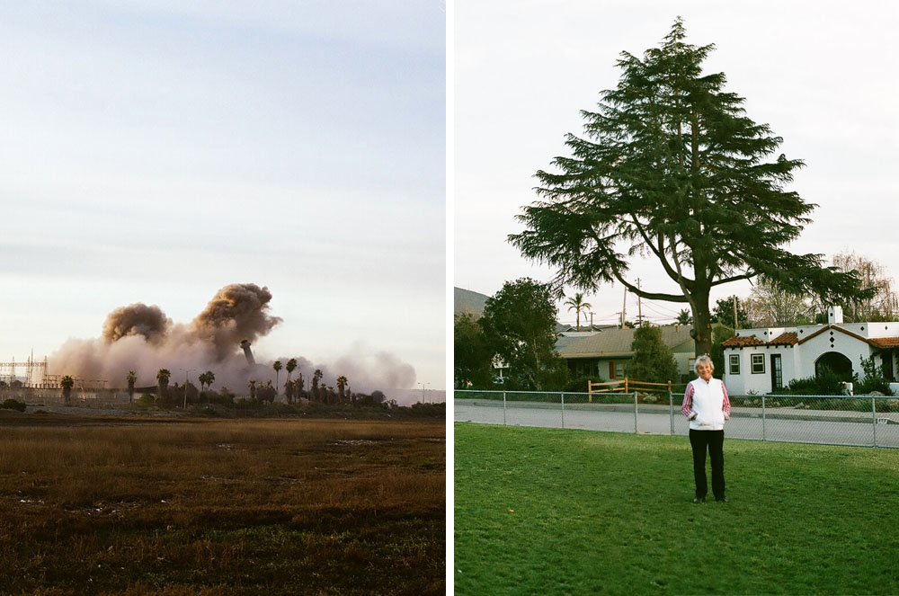 Luke-VanVoorhis-WitnessThis-California-Winter-In-Color-Diptych-01