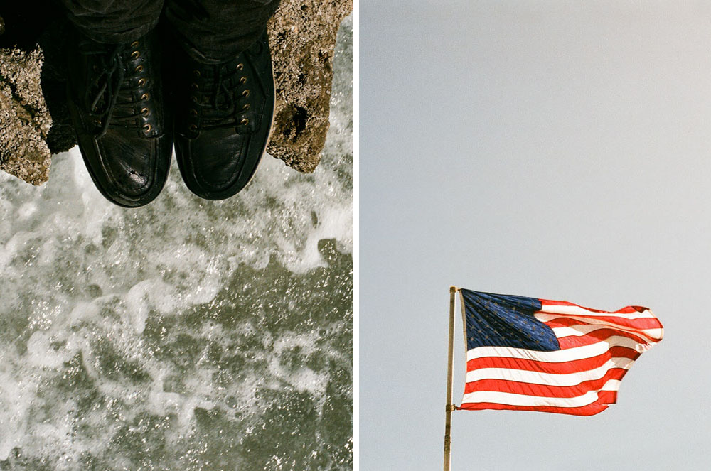 Luke-VanVoorhis-WitnessThis-California-Winter-In-Color-Diptych-04