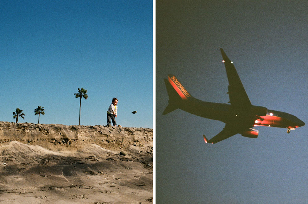 Luke-VanVoorhis-WitnessThis-California-Winter-In-Color-Diptych-05